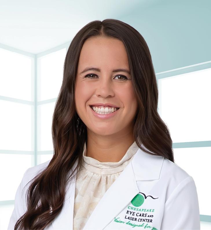 Dr Rebecca Dean