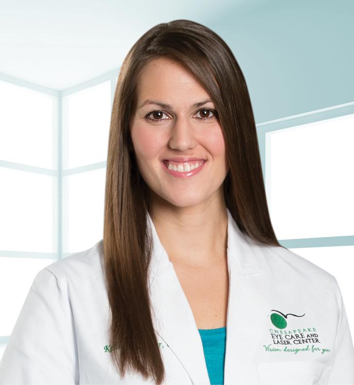 Dr Kellie Skoner
