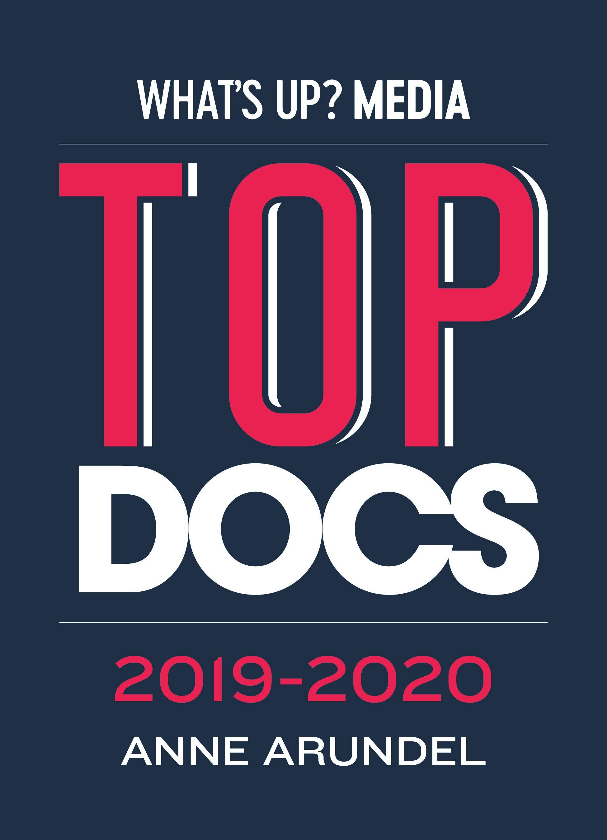 Top-Docs-19-20-AA1